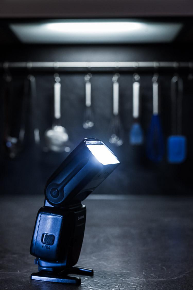 Blitzlicht, Blitz, Aufsteckblitz, Canon, 600EX-RT, Canon 600EX-RT